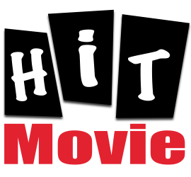 kenya Hit Movie Programs