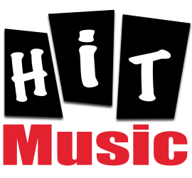 jersey Hit Music Programs