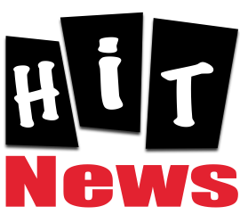 jersey Hit News Programs