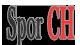 Hit Sport Channels