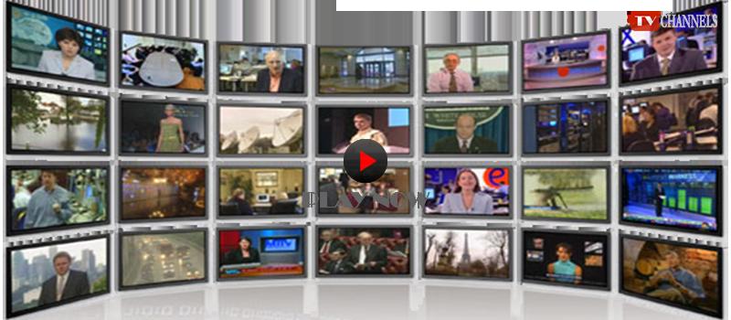 Samaa TV