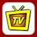 Rotana TV!