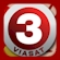 TV3 Viasat
