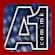 A1 Meteo