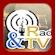 RTV Nunspeet