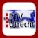 Stads TV Utrecht