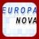 Tele Europa Nova