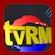 TVRM Cultural