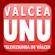 Valcea TV