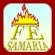 Samaria TV