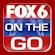 Fox 6 Birmingham