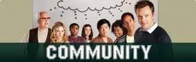 Community 12