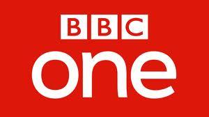 BBC News 24 Live