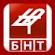 BNT (news)