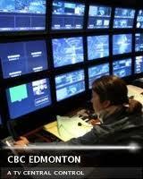 CBC Edmonton