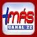 TV mas canal 22