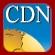 CDN 1 Canal 37