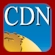 CDN Canal 67