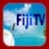 Fiji TV
