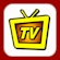 Info Plusz TV