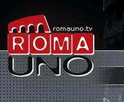 ROM Auno