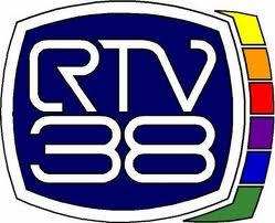 RTV 38