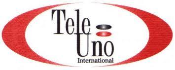Teleuno