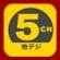 TV Asahi   ANN News
