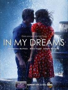 In My Dreams  Full Movie image