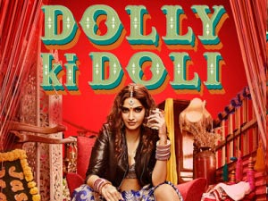 Dolly Ki Doli image