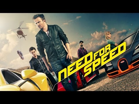 Speed king  Full Movie image