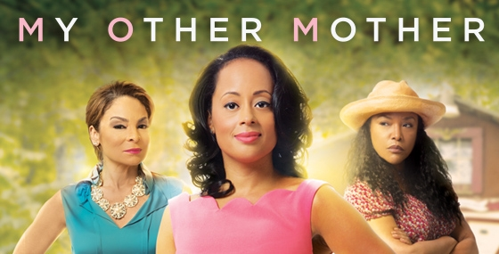 My Other Mother movie image