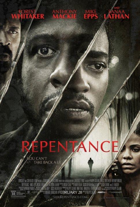 Repentance image