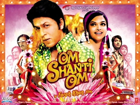 om shanti om full movie image